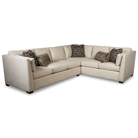 rachael ray sleeper sofa rachael ray home by craftmaster rr760100 contemporary two