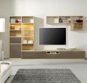 Besta Tv Unit Ideas Besta Wall Units Images Bookshelf