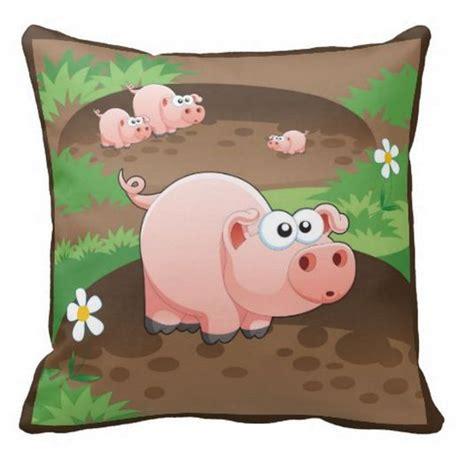 heat ls for pigs 1000 images about kussens pillow on pinterest crochet