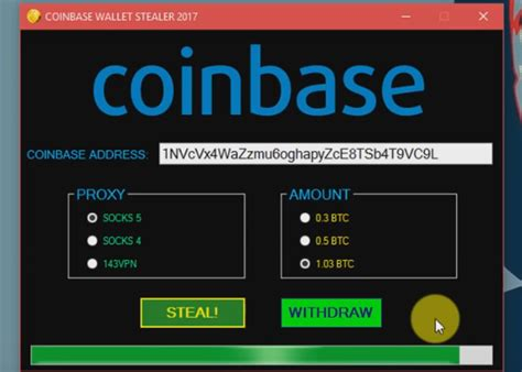 bitcoin generator bitcoin generator free key