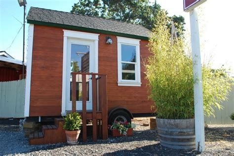price of tiny house tiny house trailer understand the tiny house prices before buying home constructions