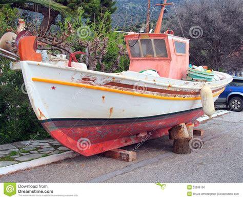 greek fishing boat plans wooden boats greece free boat plans top