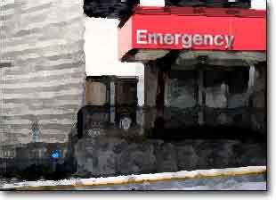 emergency room orlando hipaa experts no need to request a waiver after orlando shooting association of health care