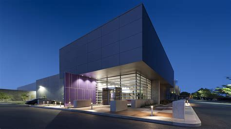 Sacramento Search Wholesale Data Center Colocation California Virginia Ragingwire Data Centers