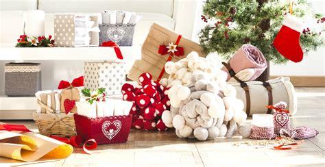 cuscini natalizi westwing cuscini natalizi per vivere la magia delle feste