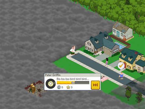home design story google play 100 home design story cheats for coins farm story 2