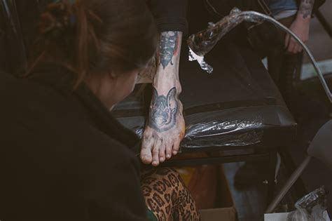 timati tattoo mp3 indir tattoo convention 2014 98 meters of loneliness