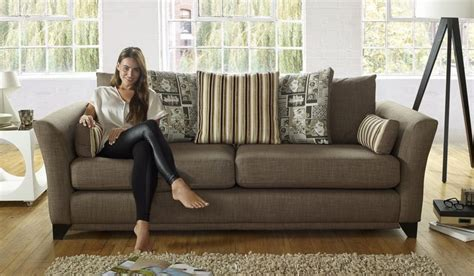 the sofa works the pop sofas and pop on pinterest