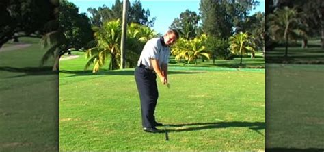 takeaway in golf swing takeaway golf swing drill images