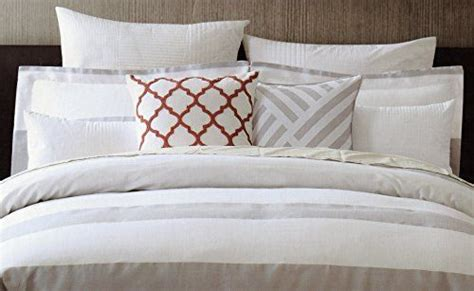 nicole miller home bedding 287 best images about bedding on pinterest