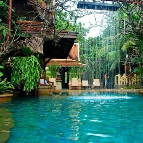 hotels near miami gardens