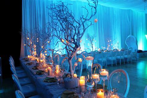 Unique Wedding Receptions by Unique Wedding Reception Ideas Criolla