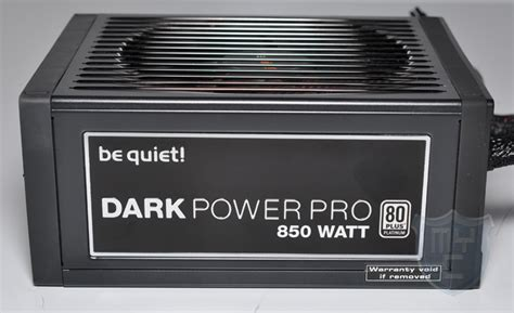 Be Power Pro 11 850w Modular 80 Platinum Certified mod your de hardware for