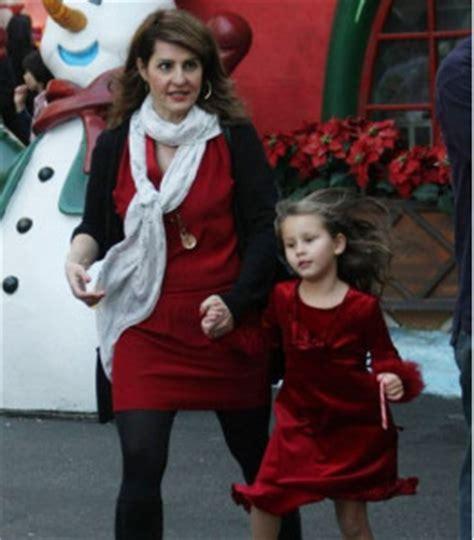 Instant Mom Nia Vardalos?s Foster Care Adoption   Creating