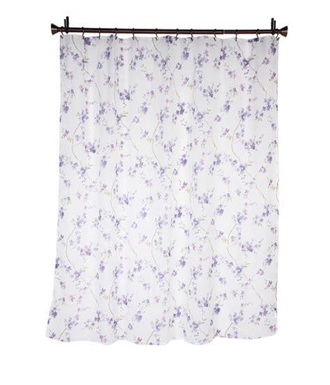 croscill home shower curtain no results for croscill pergola shower curtain search