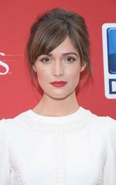 best hairstyles for freshers party the best and worst bangs for square face shapes square
