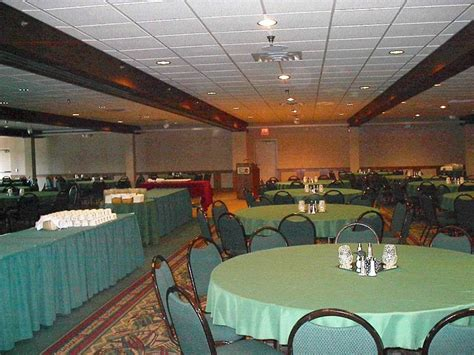 room mn minnesota room conference center meeting rooms breezy point breezy point resort the