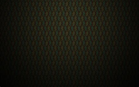 background pattern definition download wallpapers download 1280x1024 pattern patterns