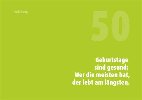 Bild Selber Machen 5233 by 8 Besten Einladung 50ter Geburtstag Bilder Auf