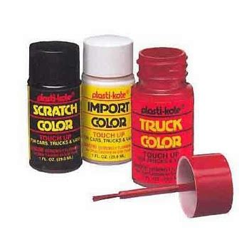 paint suppliers plymouth new various chrysler dodge eagle plymouth jeep