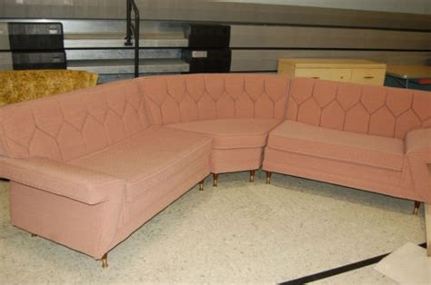 mastercraft furniture sofa mastercraft sofa mastercraft mid century sectional sofa