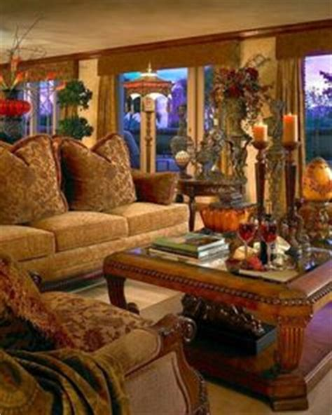 tuscan mediterranean decorating ideas on