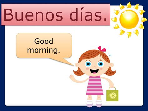 ver imagenes de good morning imagenes good morning saludos impremedia net