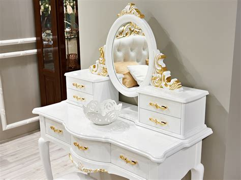 latest  dressing table mirror designs  pictures
