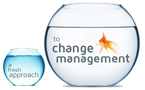 let s talk politics how different sides approach the same issues books change management a fresh approach rpm business consulting