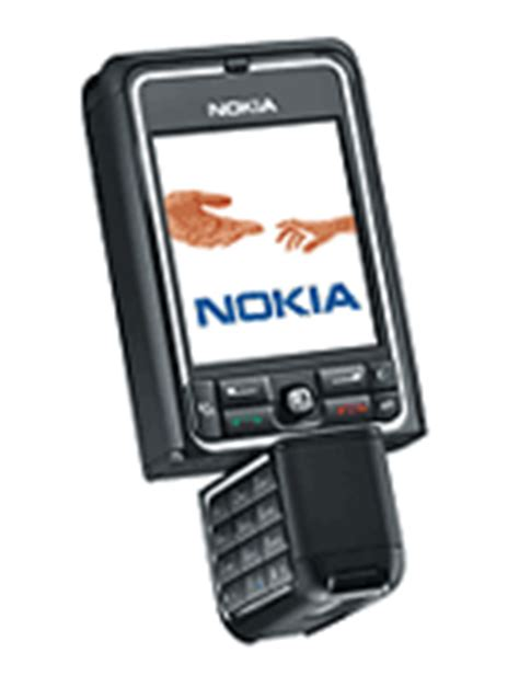 Nokia Launches 5700 Xpressmusic With Dedicated Chip by Nokia 3250 Phone Specifications