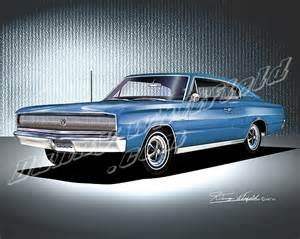 1965 dodge charger r t 1965 free engine image for user