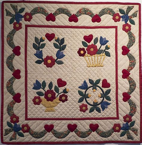 Heartland Quilt Shop by Heartland Quilters Of The Eastern Shore Fiber Arts