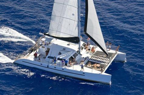 catamaran en venta en mexico snm alquiler de barcos servicios na 250 ticos de m 233 xico