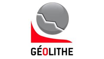 bureau d 騁ude risques naturels logiciel geostab 2013 geos