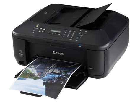 Printer Canon Update canon pixma mx452 driver canon printer driver
