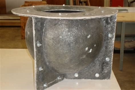 Concrete Planter Molds For Sale by News From Buddy Concrete Products