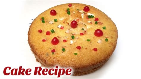 new year cake how to cook cake recipes 2018 new year cake recipe how to make