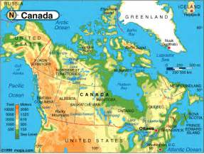 about canada hyderabad overseas consultants