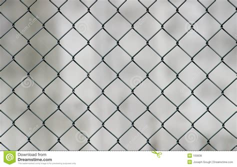 wire background chicken wire background royalty free stock photos image 100838