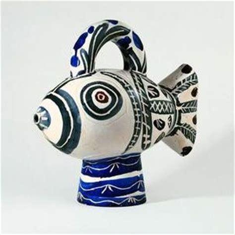 Pablo Picasso Also Search For Picasso Ceramics Picasso Ceramics Sculpture