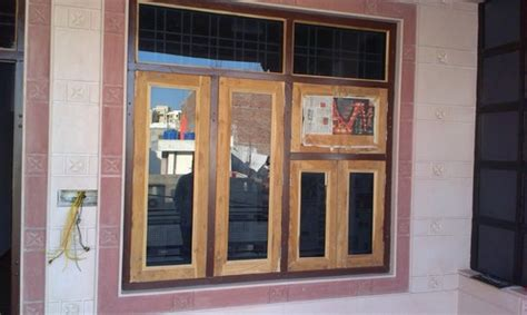 stone door frame stone window frame manufacturer  jaipur