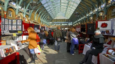 backyard market top sunday markets in london market visitlondon com