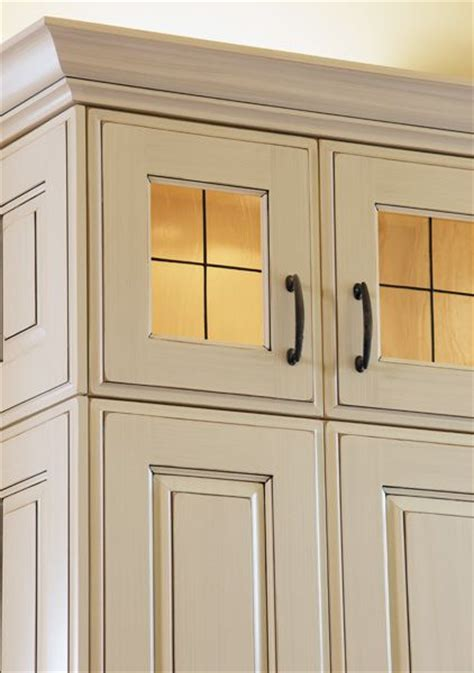 glass cabinet doors woodsmyths of chicago custom wood furniture 30 best images about cabinet glass on pinterest custom