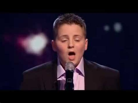 britain s got talent s08e03 talent andrew videolike