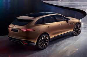 when are new cars released 2016 jaguar f pace suv review release date price engine