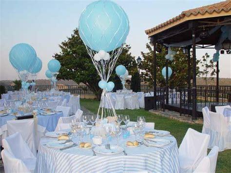 decoracion de bautizos para ni 241 o decoracion de fiestas cumplea 241 os bodas baby shower bautizo decoraciones luzmar