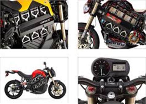 Motorrad 0 100 Unter 1 Sekunde by Motorradhandel Ch News Neuer Konkurrent Auf Pass Und