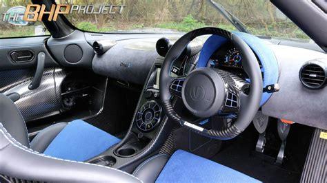 koenigsegg blue interior blue carbon koenigsegg one 1 photoshoot gtspirit