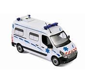 Coloriage Camion Ambulance &224 Imprimer