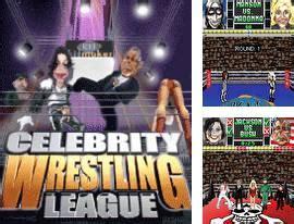celebrity java games fighting mobile games free download